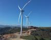 Wind Turbine -- AW125/3000 - Image
