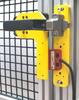 Machine Guarding Accessories -- 1237531.0