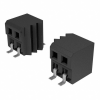 Rectangular Connectors - Headers, Receptacles, Female Sockets -- 612-CLP-105-02-F-DH-A-ND -Image