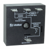 Time Delay Relays -- F10511-ND -Image