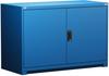 Heavy-Duty Stationary Cabinet -- R5AKE-3802 -Image