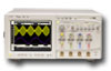 600MHz 4CH Digital Scope -- AT-DSO8064A