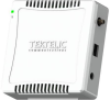 Gateways, Routers -- 2287-T0004855-ND -Image