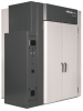 Industrial Ovens, Drying Ovens -Image