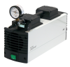 Mini Diaphragm Vacuum Pump -- LABOPORT® UN 816.3 KT.45P -Image