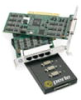 Perle UltraPort 8 SI-LP Card - Serial adapter -- HX4357