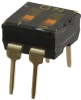 DIP Switches -- Z12161-ND -Image