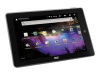 AOC Breeze MW0821-GC - tablet - Android 2.3.1 - 4 GB - 8