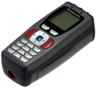Handheld (125 KHz) -- IPT-HH20 - Image