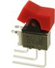 Rocker Switches -- 360-3121-ND -Image