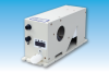 Ultrasonic Liquid Flow Controller -- LFC-7000 Series