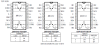 10Ω, Quad, SPST, CMOS Analog Switches -- MAX312 - Image