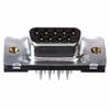 D-Sub Connectors -- A23117-ND -Image