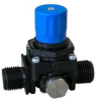 Pressure Reducer -- 42.008.126 - Image