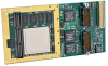 User-Configurable Artix®-7 FPGA Module with Plug-in I\O -- XMC-7A200