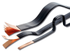 Insulated Flexible Copper Bars