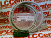 PRE-WIRED CABLE FOR ANALOG I/O MODULES CABLE TYPE C 9 TWISTED PAIR (1 PAIR NOT CONNECTED TO I/O MODULE) 22 AWG W/ 1746-RT25G CONNECTOR 2.5 METER (8.2 FEET) -- 1492ACABLE025C