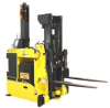 Counterbalance Automatic Guided Vehicles