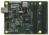 Programmable Logic Development Kits -- 7614634