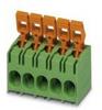 PCB Terminal Block -- 1770474