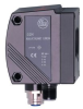 Ethernet camera for mobile machines -- O2M113