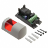 Optical Sensors - Photoelectric, Industrial -- 1864-2142-ND -Image