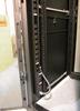 Power Distribution Unit; Plus PDU -- View Larger Image