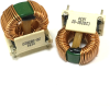 36,000uH, 300mOhm, 2.9Amp Max. DIP Common Mode Chokes -- C20200-17 -Image