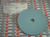 3M 051144-85930 ( POLISHING 254X FILM DISCS OD-4 X ID-1/2IN 50/PK ) -Image