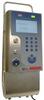 CMS Process SIL Monitor - Image