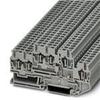DIN Rail Terminal Blocks -- 3038516 -Image