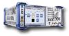 9kHz-6GHz Vector Signal Generator -- RS-SMBV100A-6