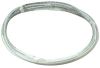 "Zurn® PEX Non-barrier 1/8"" piping -- Q0PC100 -- View Larger Image"