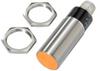 Inductive sensor -- II0284 -Image