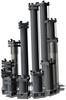 Series 'L' Plastic Filter Chambers -- P-78-0241 AC2