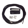 Optical Sensors - Photoelectric, Industrial -- Z1123-ND