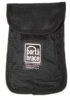 SK-3 SIDE KIT Pouch Only -- SK-3P