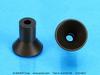D Series Deep Vacuum Cup -- A-3150135