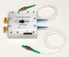 RF Fiber Optic Transceiver -- MP-2320TRX