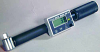 Light Weight Digital Torque Wrench -- DTW 750