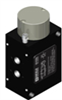 Proportional Servo-Pneumatic Control Valve -- LS-V15s