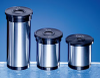 5X DIN Huygenian Microscope Eyepiece -- NT39-692
