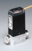 Cole-Parmer® Rocker Valves -- GO-98622-12