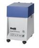 ARM-EVAC 500 -- 8889-0505-P1