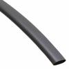 Heat Shrink Tubing -- RNF-100-3/8-BK-STK-CS7387-ND -Image