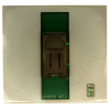 Programming Adapters, Sockets -- 415-1044-ND - Image