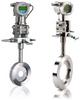 Electromagnetic Flow Meter FXE4003 -- OriMaster V