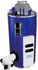 Oil/Gas-Fired Steam Boiler -- Aalborg OS