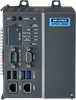 DIN-Rail IPC Controllers -- APAX-5580 -- View Larger Image
