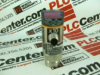 PRESSURE SWITCH DIGITAL -- PN3220